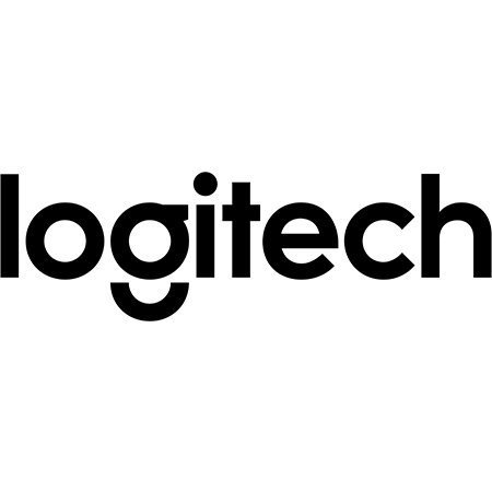 logitech-logo-ewaste-world