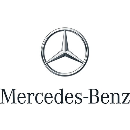 mercedes-benz-logo-ewaste-world
