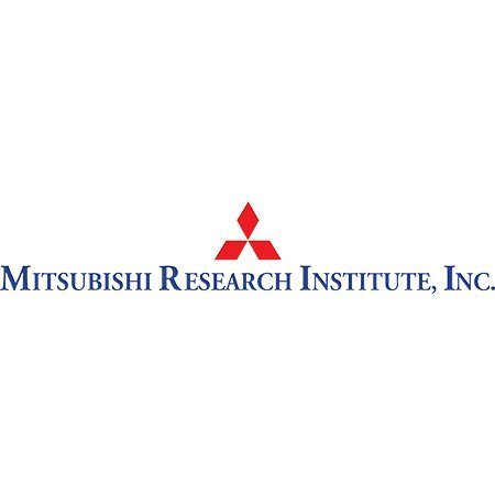mitsuibishi-research-institute-logo-ewaste-world