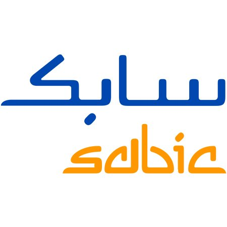 sabic-logo-ewaste-world