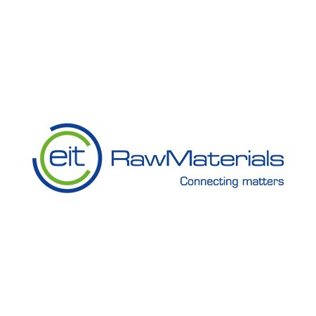 eit-rawmaterials-logo-e-waste-world-conference