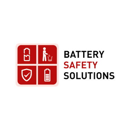 battery safety solutions