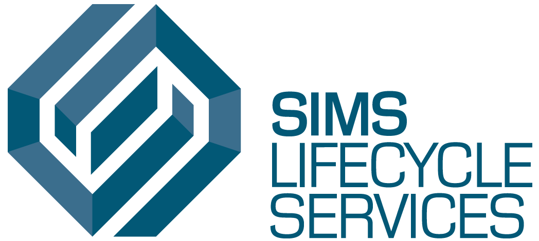Sims Lifecycle - full color